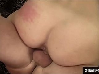 Steaming Blooded ash-blonde wifey Maya Hills Uses Her cunt to Make a stud highly blessed