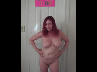 Redhot Redhead law 8-22-2017 (blowjob together with fucking)