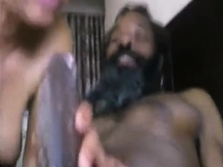 Slattern Milf impenetrable depths Throat added to Cum take frowardness