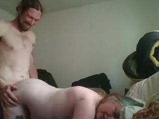 Nasty homemade cellphone, apartment, fap off hardcore sequence