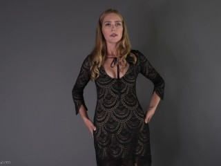 Regression Spell - Age Regression Magic manage point of view - total vid