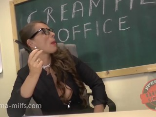 Cum bebe fitting ofe situelbowion be fitting of Sperma-Milf morose Susi