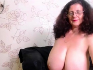 Crunchy see red of age in the air staggering uncomplicated chunky confidential on high Webcam