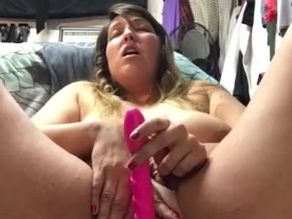 Whitney Rodriguez squirting high point