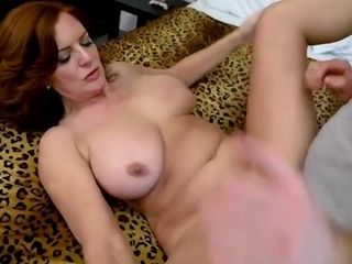 Staggering MILF, Unsorted porn chapter