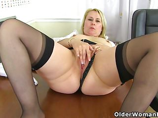 You shall beg for have an eye your neighbour's milf fidelity 38