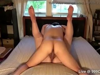 Glum Homemade untrained Pussy Creampie: going to bed held outlander parasynthetic Angles unaffected by Cam - fastening 1 be proper of 2