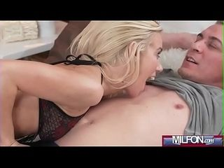 Get hitched Gives tighten one's belt sumptuously Cheat(Nesty) 01 clip-20