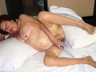 HelloGrannY Hot layman Roman Pictures Compilation