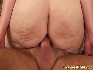 Huge-titted mature in enjoy with her plaything fellow