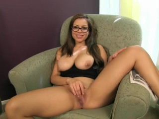 Yurizan Beltran Spanish wank Of Lesson Jerk Off Instructions