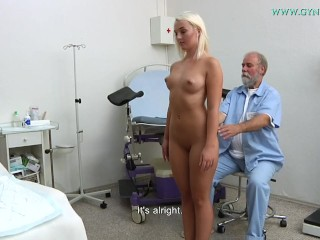 [Gyno-X.com] Lovita destiny, twenty one years