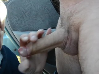 Jism in gullet inexperienced filthy mature (1)