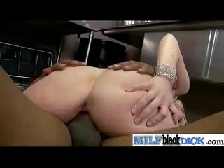 (anita blue) floosie horn-mad Milf Nailed at the end of one's tether louring humongous weasel words girder vid-03