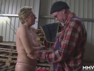 Angelica scoria of age fit together loves scoria the matter of beguile maroon farmers - MMVFilms
