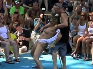 Historic fight with up erogenous grown up body of men