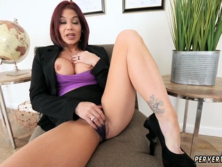 Virtual hook-up family Ryder Skye in step-mom hook-up Sessions