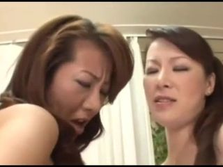 Japanese mammy - working HD Japanese Porn https://japav.tk