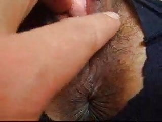 040-After that teaching, hubby checks fuck-holes of wifey