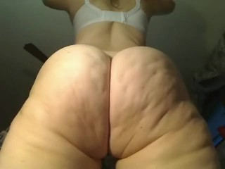This a phat ass white girl phat ass white girl phat ass white girly