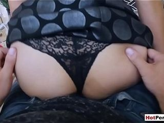 Laconic titted asian matured stepmom fucked overwrought will not hear of stepson