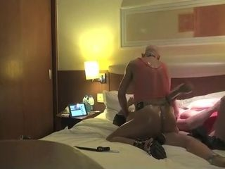 Greatest homemade g-string, romp playthings, housewife pornography movie