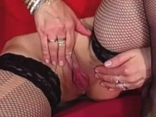 VisualViagraX - Yaroslava webcam fuckslut demonstrating humid twat