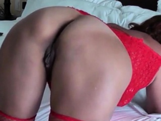 LYNMILF IS fledgling japanese MATURE wifey