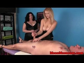 Bushwa stroking babes rate cbt charm